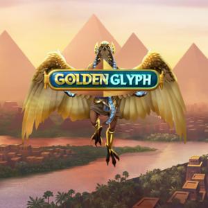 300x300 goldenglyph