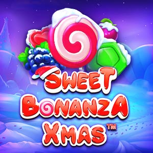 Supercasino game thumbs 300x300 sweet bonanza xmas