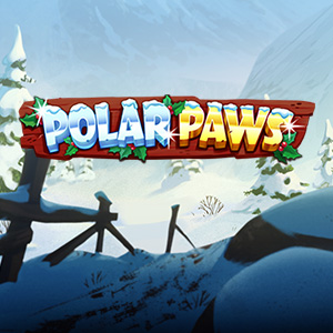 300x300 polarpaws