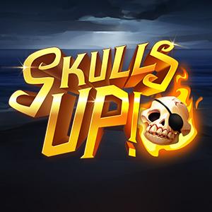 300x300 skulls