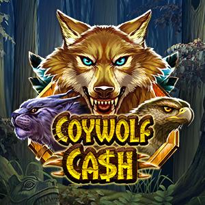300x300 coywolf cash