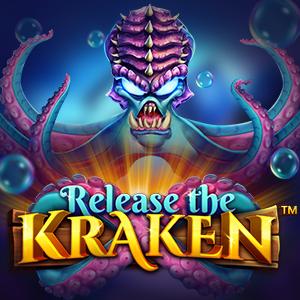 Supercasino game thumb pragmatic release the kraken 300x300