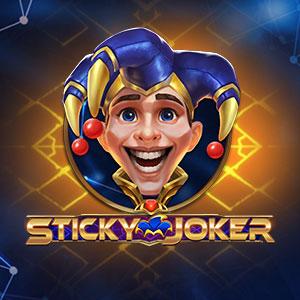 300x300 sticky joker