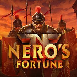 300x300 neros fortune
