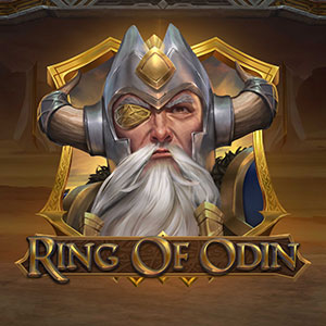 300x300 ring of odin