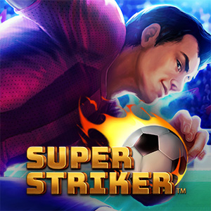Super striker 300x300