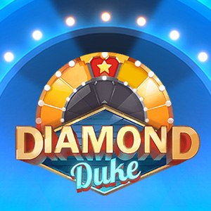 Diamond duke 300x300