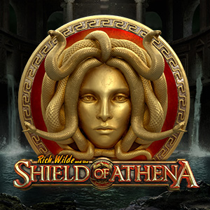 Shield of athena 300x300