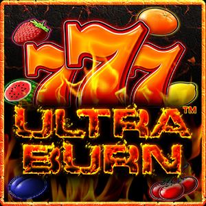 Supercasino game thumb pragmatic utra burn 300x300