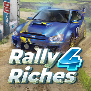Rally 4 riches 300x300