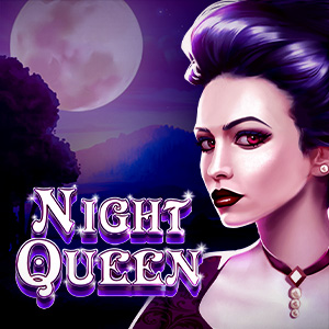 Night queen 300x300