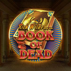 Bood of dead
