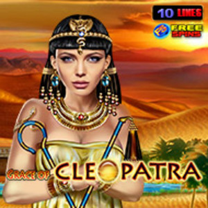 Mobile grace of cleopatra1