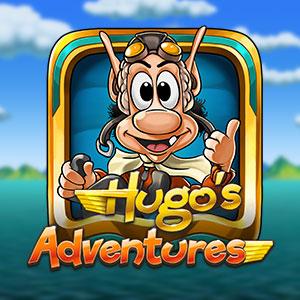 Hugos adventures