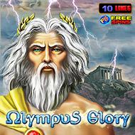 Olimpus glory