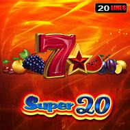 Super 20