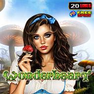 Wonderheart