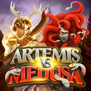 Supercasino game thumbs 300x300 artemisvsmedusa