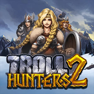Supercasino game thumbs 300x300 trollhunters2