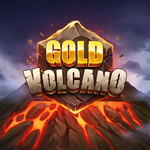 Supercasino game thumbs 300x300 gold volcano