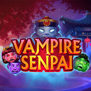 Supercasino game thumbs 300x300 vampiresenpai