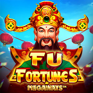 Supercasino game thumbs 300x300 fofortunesmegaways