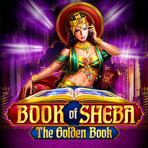 Supercasino game thumbs 300x300 bookofsheba