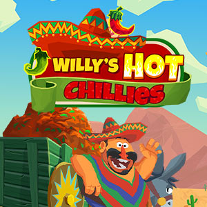 Supercasino game thumbs 300x300 willyshotchillies