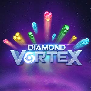 Supercasino game thumbs 300x300 diamondvortex