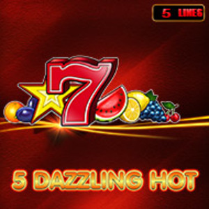 Mobile 5 dazzling hot