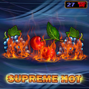 Mobile supreme hot