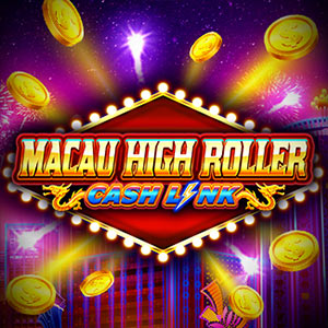 Supercasino game thumbs 300x300 macauhighroller