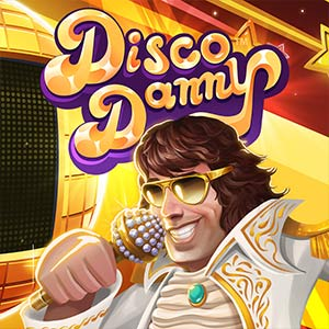 Supercasino game thumbs 300x300 discodanny