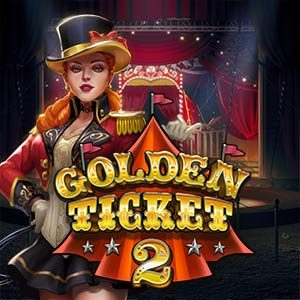 Supercasino game thumbs 300x300 goldenticket2