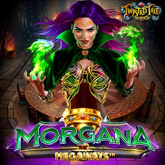 Supercasino game thumbs 300x300 morganamegaways