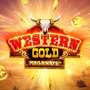 Supercasino game thumbs 300x300 westerngoldmegaways