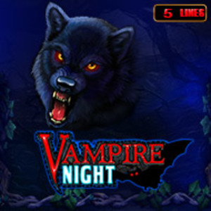 Mobile vampire night