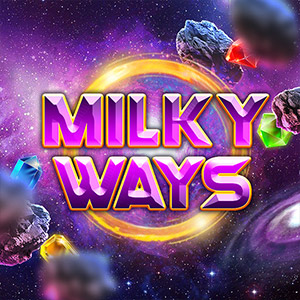 Supercasino  game thumbs 300x300 milky ways