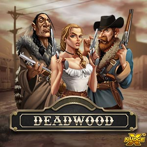 Supercasino  game thumbs 300x300 deadwood