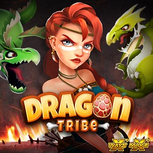Supercasino  game thumbs 300x300 dragon tribe