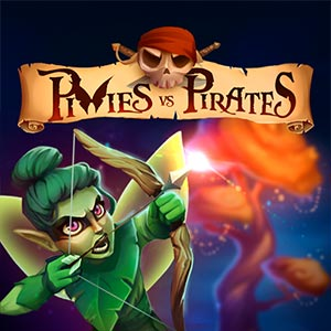 Supercasino  game thumbs 300x300 pixies vs pirates