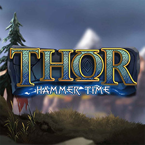 Supercasino  game thumbs 300x300 thor hammer time