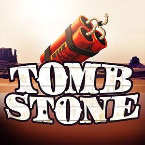 Supercasino  game thumbs 300x300 tombstone