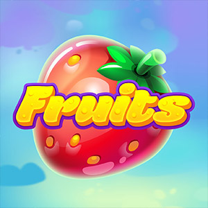 Supercasino  game thumbs 300x300 fruits
