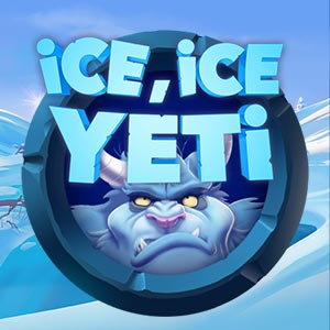 Supercasino  game thumbs 300x300 ice ice yeti