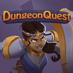 Supercasino  game thumbs 300x300 dungeon quest
