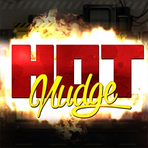 Supercasino  game thumbs 300x300 hot nudge