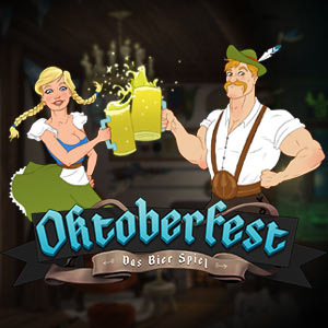 Supercasino  game thumbs 300x300 oktoberfest