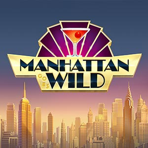 Supercasino  game thumbs 300x300 manhattan goes wild