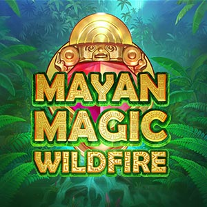 Supercasino  game thumbs 300x300 mayan magic
